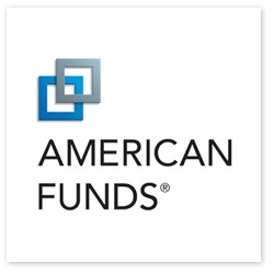 American Funds - Keating & Associates