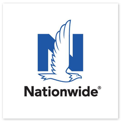Nationwide - Keating & Associates