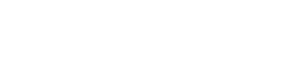 white-keating-logo